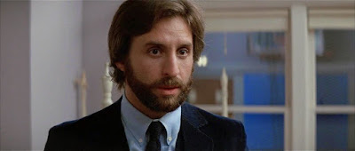 The Entity 1982 Ron Silver Image 2