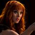 """Novo episódio de """"Supernatural"""" traz importantes mortes para a trama"""