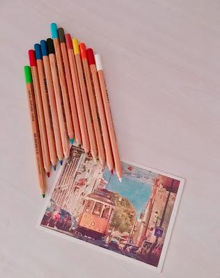 kartpostal arkadaşlığı