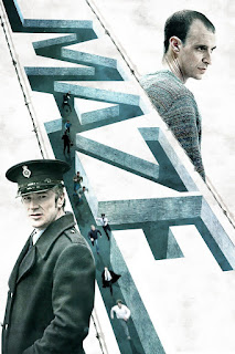 Download Film Maze (2017) Subtitle Indonesia