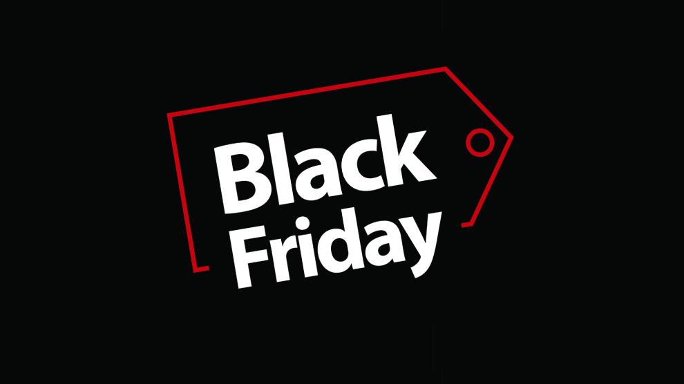 أفضل العروض و التخفيضات ليوم البلاك فرايداي (Black Friday) لسنة 2019
