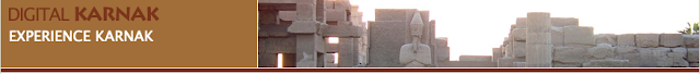 http://wayback.archive-it.org/7877/20160919172001/http://dlib.etc.ucla.edu/projects/Karnak/experience/IntroductionToTheTempleOfKarnak/1