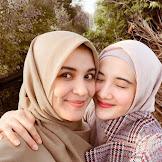Kakak Perempuanmu Adalah Anugerah Terbaik Yang Kamu Punya, Ia Perempuan Hebat Seteleh Ibu - Kabar Sehat