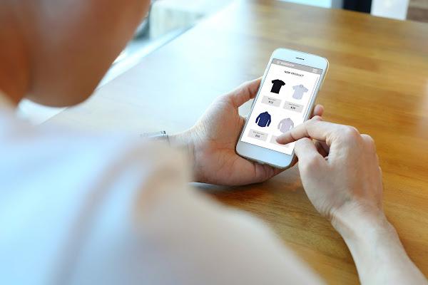 Cómo usar el Email Marketing en tu Negocio de Ecommerce