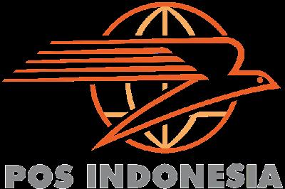 Lowongan Kerja Kaltim PT, Pos Indonesia Terbaru Tahun 2021