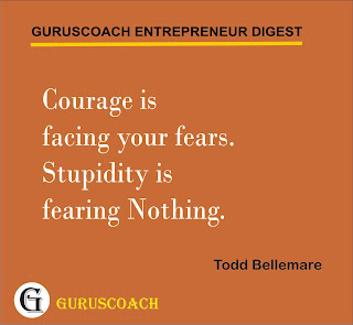 guruscoach-entrepreneur-digest-00