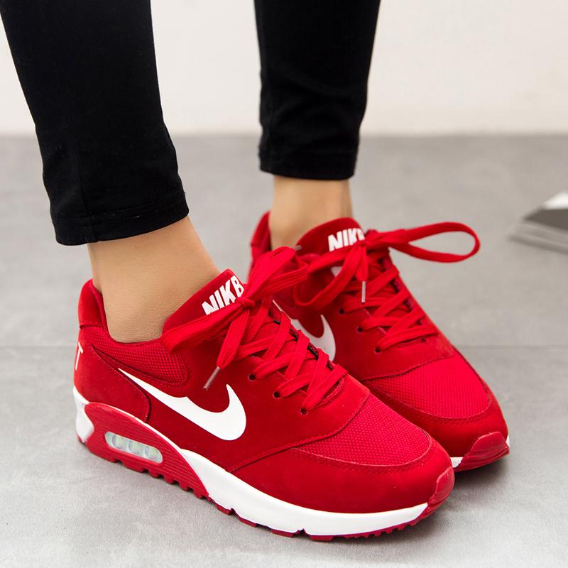 bdd14a496e zapatillas de mujer 2016 moda