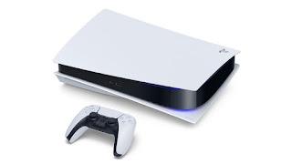 "Programa 14x09 (27-11-20) ""PlayStation 5"" Ps5_01"