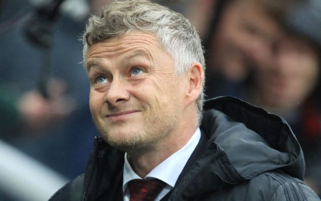 Third Manchester United player sounds a warning to Ole Gunnar Solskjaer ahead of the new Premier League season