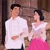 Filipino artist remakes Disney Characters wearing Traditional Filipino clothing