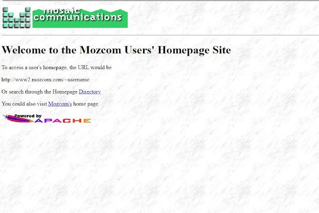 APEXS: mozcom-apr-18-1997