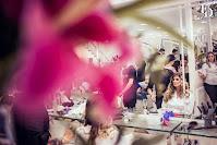 casamento muçulmano árabe em novo hamburgo realizado no nh hall com cerimonia ao ar livre e recepção paea cerca de 600 convidados organizado por fernanda dutra cerimoialista assessora de eventos em porto alegre e portugal destination wedding para brasileiros em portugal