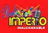 Radio Imperio 105.1 FM