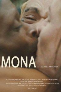 Mona (2019)