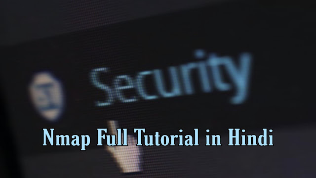 NMAP POWERFULL TOOL NETWORK AND WEBSITE SCANNING FULL TUTORIAL KALI LINUX