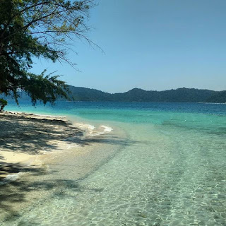 Borneo-Holidays-Manukan-Island-1-2-640x640