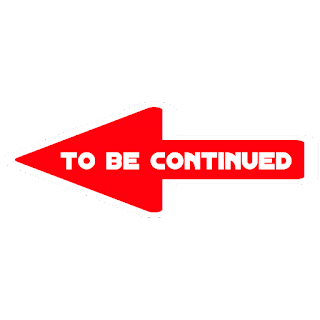 to be continued png transparent