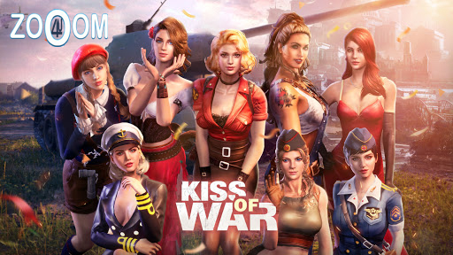 kiss of war,kiss of war gameplay,kiss of war game,kiss of war mobile,kiss of war android,kiss of war android gameplay,kiss of war ios,download kiss of war ios android,kiss of war trailer,kiss of war download ios android,kiss of war ios android gameplay,kiss of war add,how to download kiss of war on ios android,kiss of war first gameplay ios android,kiss of war best,kiss of war ios gameplay,kiss of war beginner's guide,kiss of war ad,kiss of war apk download,kiss of war all ads