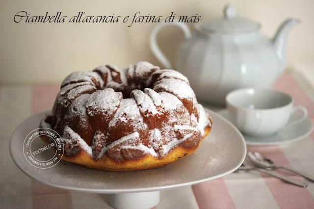 torta_martha_stewart