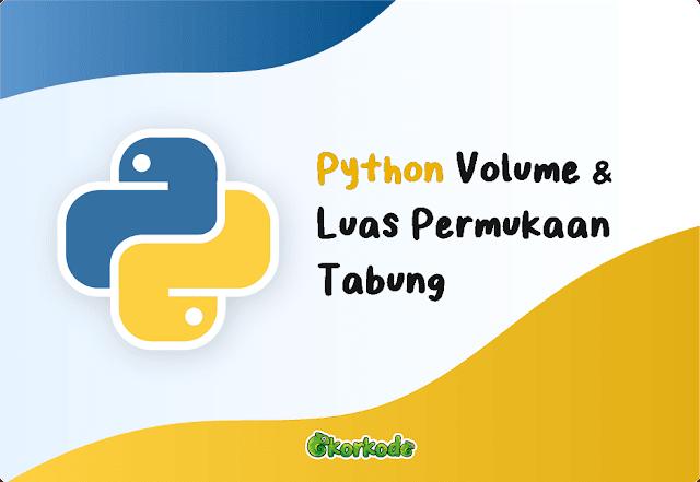 Python Konversi Suhu Lengkap Source Code