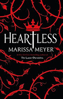 http://wanderingsofabookbird.blogspot.co.uk/2016/08/heartless-aka-my-new-fave-book.html