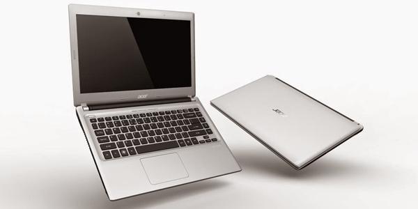 Daftar Harga Laptop Acer Murah