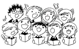Judul Lagu Anak-anak Dan Penciptanya