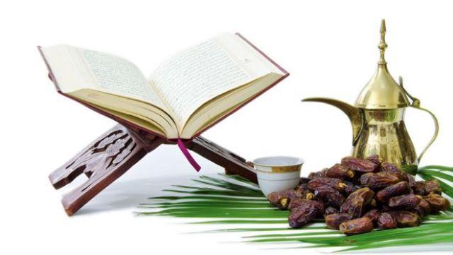 Sehat Menurut Pandangan Islam