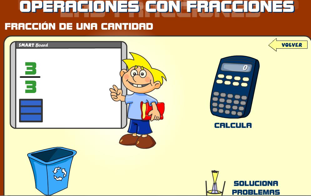 http://www.educa.madrid.org/web/cp.beatrizgalindo.alcala/archivos/fracciones/fracciones/hallanumero.html