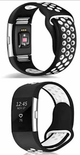 Humenn Bands Compatible for Fitbit Buy Online At Amazon