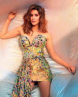 Kriti Sanon (Indian Actress) Biography, Wiki, Age, Height, Family, Career, Awards, and Many More