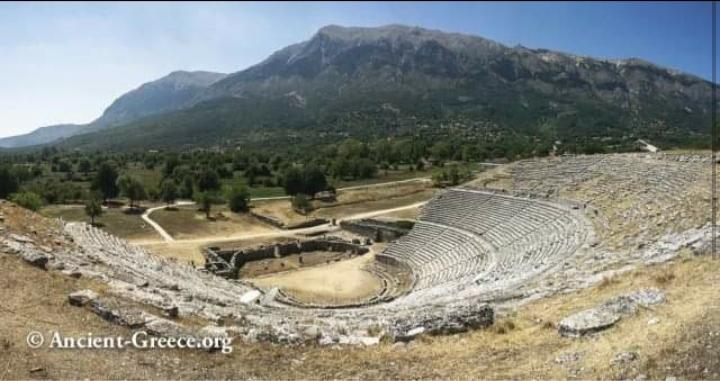 Ilirët ishin superiorë ndaj grekëve, zbulim qe tronditi shkollën historinë
