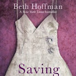 Saving CeeCee Honeycutt | Koleksi Buku dan Ebook