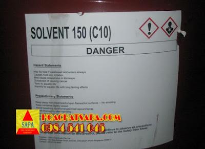 solvent-100-pegasol-100-shellsol-100