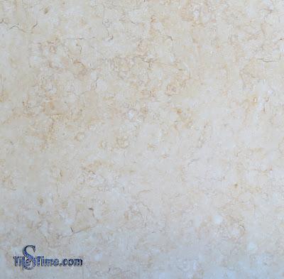Jerusalem Tile stone