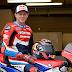 MotoGP: Bradl reemplazará a Crutchlow en Malasia