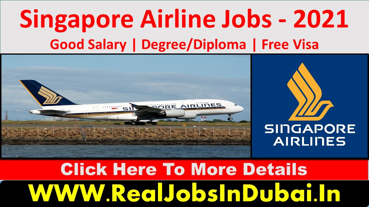 singapore airlines careers, singapore airlines careers india, singapore airlines india careers, singapore airlines cargo careers, careers at singapore airlines, careers singapore airlines, careers in singapore airlines, singapore airlines careers engineering, singapore airlines cabin crew careers