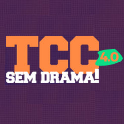 TCC Sem Drama