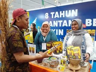belanja-pintar-produk-lokal-pasar-idea-2019