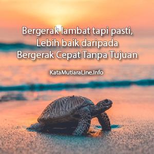 Kata-Kata, Motivasi, Mutiara, Mutiara Bijak, Pencerahan,