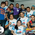 [Entrevista] Conversamos con Johan Smith, director del Capcom Pro Tour...