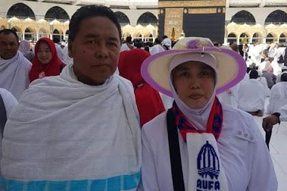 Umrah 10 Hari Ramadhan: Berburu Lailatul Qadar Ibadahnya Lebih Syahdu