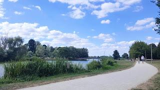 lac-bretonnieres-joue-les-tours