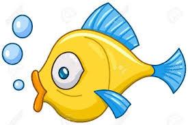 Jenis Ikan Gambar Hias Bermotif Hewan Tematik Kelas 3 Sekolah Dasar Tema 1 Kelas 3 Subtema 3 Pembelajaran 3