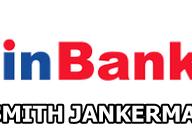 Lowongan Kerja Pekanbaru : PT. Bank Panin Oktober 2017