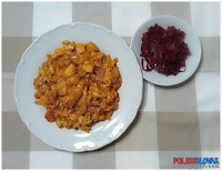 https://polishslovak.blogspot.com/2018/11/granadir-przepis-recept.html