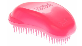 CEPILLO TANGLE TEEZER