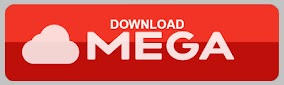 Download MEGA.NZ DMC3: D.A. (Especial Edition) Pt-Br. AQUI!