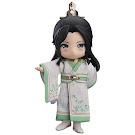 Nendoroid Shen Qingqiu Dolls Item