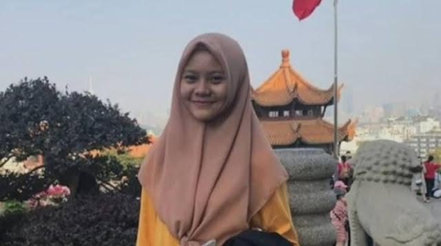 Mahasiswa asal Lombok di Wuhan: Kita di Sini Bertahan sampai Kapan?